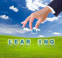 coworking madrid, talleres cursos, formación
