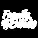 6. FamilyBinds Logo white.png