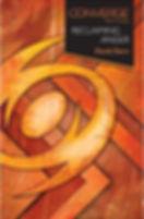 Reclaiming Anger Book Cover.jpg