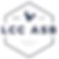 LCC_ASB_Logo_2020