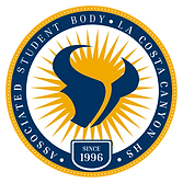 LCC ASB Official Seal.png