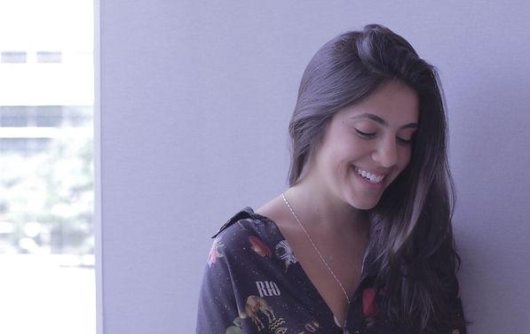 Sophia Nabuco