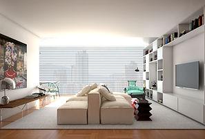 Studio Raphael Mitsueda