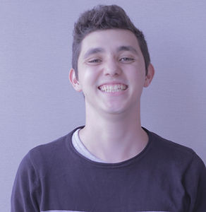 Paulo Moraes - Designer