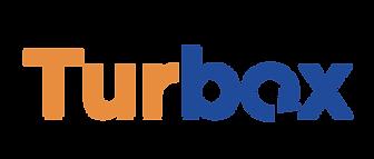 Logo Turbox