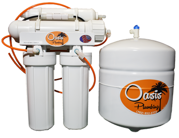 best reverse osmosis