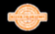 Plumber Certified Orange copy.png