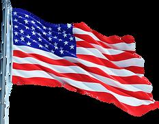 sccpre.cat-american-flag-transparent-png