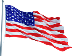 sccpre.cat-american-flag-transparent-png