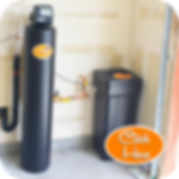 water softener las vegas, whole home water filtration, water softener