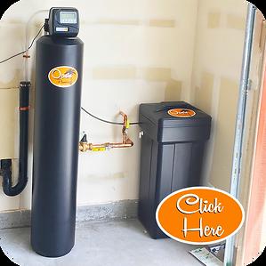 water softener las vegas, whole home water filtration, water softener