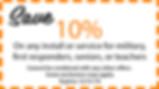 Fall 10%.jpg