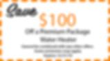 Fall $100.jpg