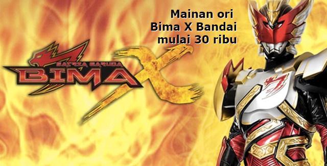 Bima X Banner.jpg