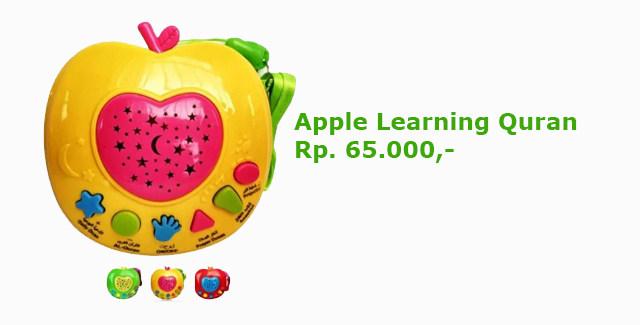 Apple Quran.jpg