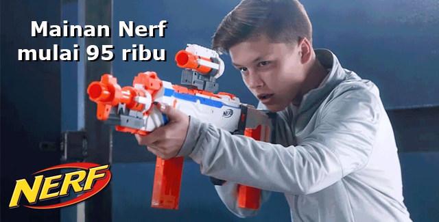 Nerf Gun.jpg