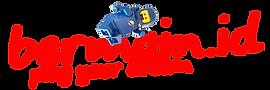 Logo Bermain .png
