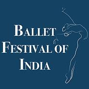 Ballet_Festival_A1-01 small.jpg