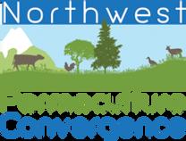 NWPC logo.png