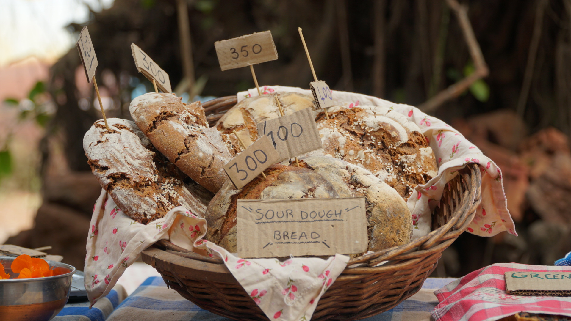 Bread copy.JPG