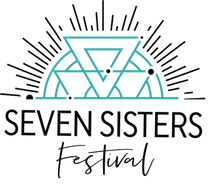 seven sisters logo.png