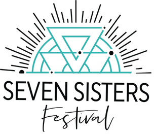 seven sisters logo.png