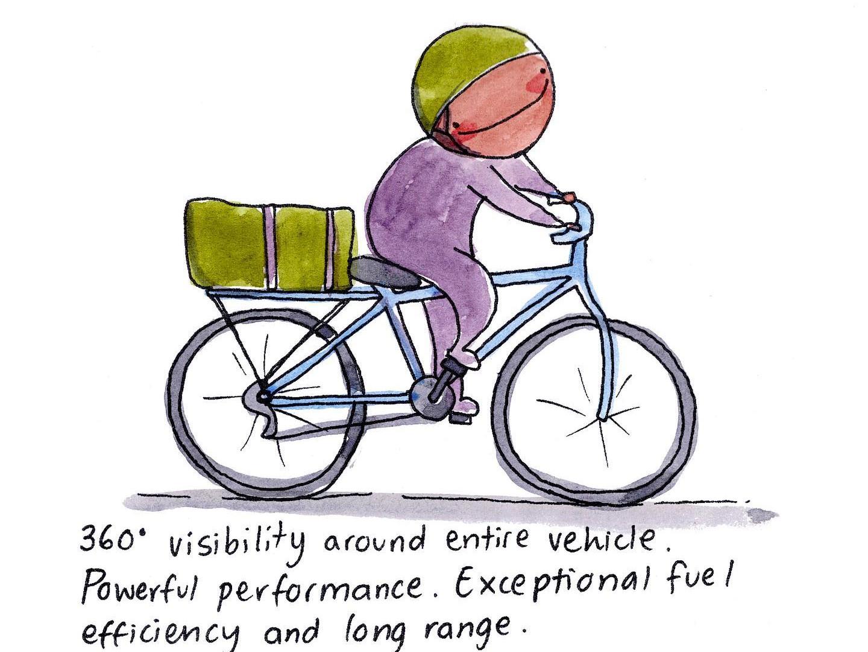 zero emissions transport.jpg