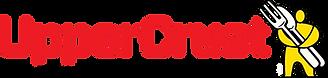 upper crust logo.png