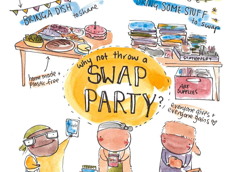 Swap Party.jpg