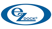 ez-dock-vector-logo.png