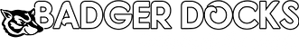 logo-header-small-2.png