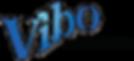vibo-marine-logo-medium.fw_.png