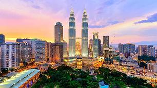 KualaLumpur.jpg