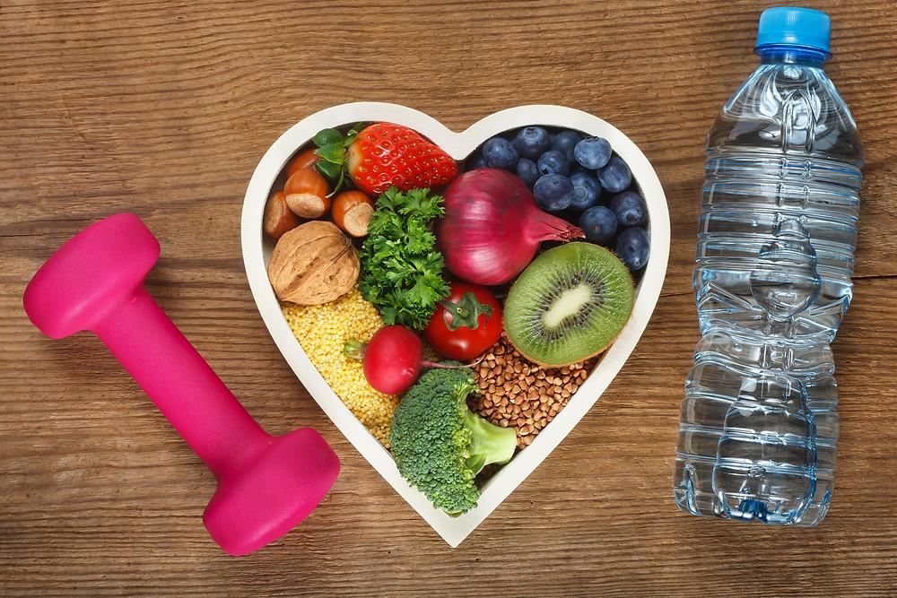 Health and Wellness Frisco