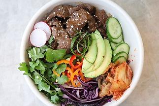 Korean Beef Bulgogi Bowls_edited.jpg
