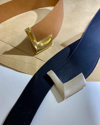 ARROW ceinture