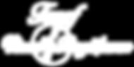 logo taraf vb white.png
