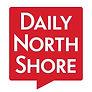 DailyNorthShore_logo.jpeg