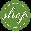 KF_shopbutton_370-07.png