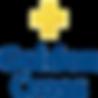 logo golden cross