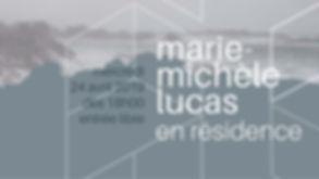 Banniere_20190401_-_Résidence_Marie-Mich