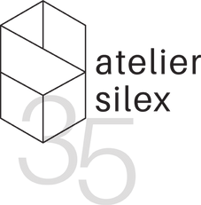 SILEX_logo35_général VF copie WEB.png