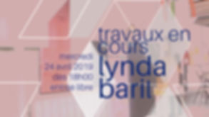Banniere 20190401 - TEC Lynda Baril copi
