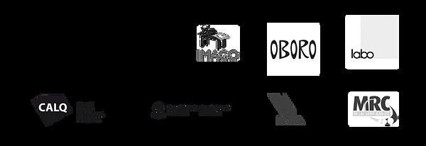 Logos_Partenaires_creer.png