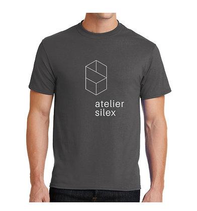 T-shirt Silex