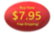buy now button $7.95 small 1.png