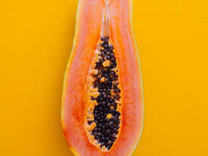5 fertility-boosting foods to include in your diet!