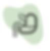 Screen Shot 2020-05-14 at 12.55.59.png
