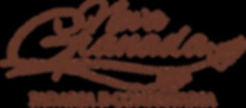Logo_Nova_Granada-FonesPadariaConfeitari