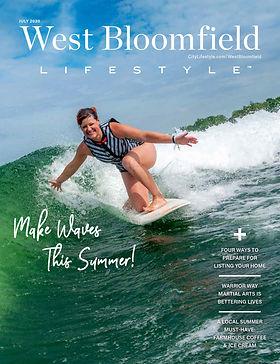 WB Lifestyle 2020-07 July Issue-1.jpg